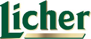 Logo von Licher