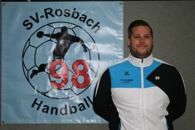 Sv 98 Rosbach
