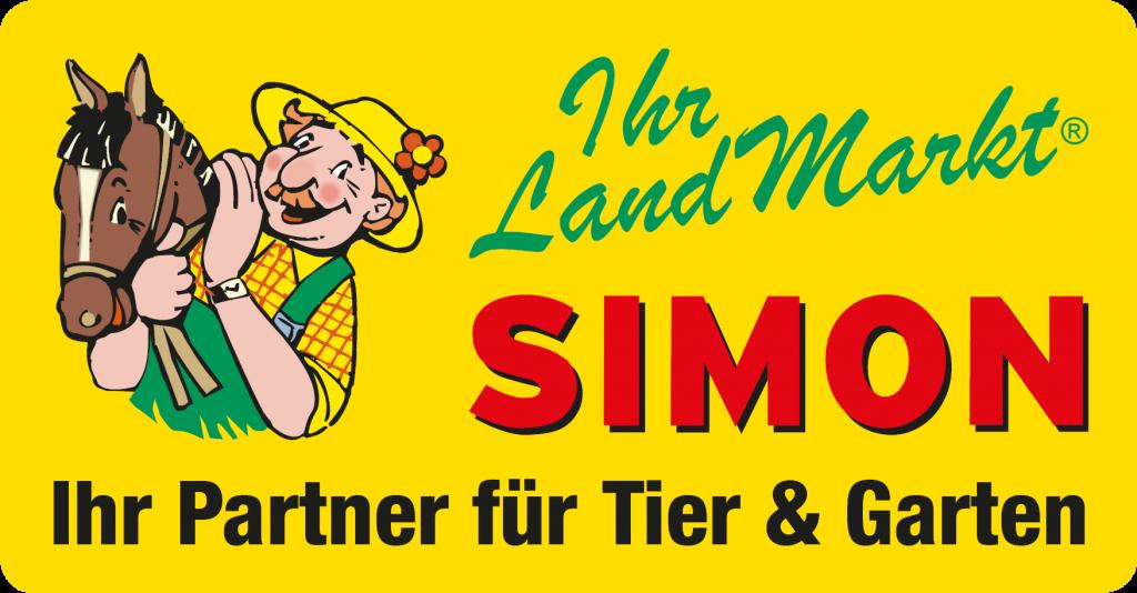 LM_Simon_Logo_Zusatz_aufgelb_0719