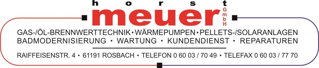 Logo-Meuer