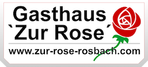 Logo-Zur-Rose-transparent-1