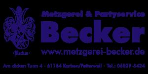 Logo_Becker
