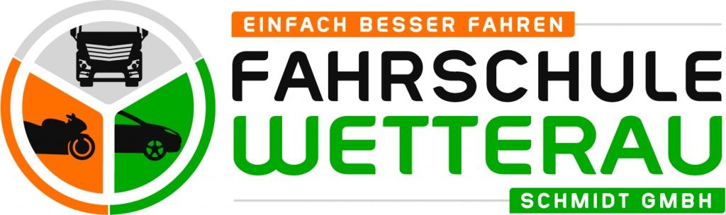 Logo_FahrschuleWetterau