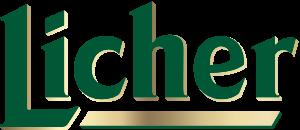 Logo_Licher
