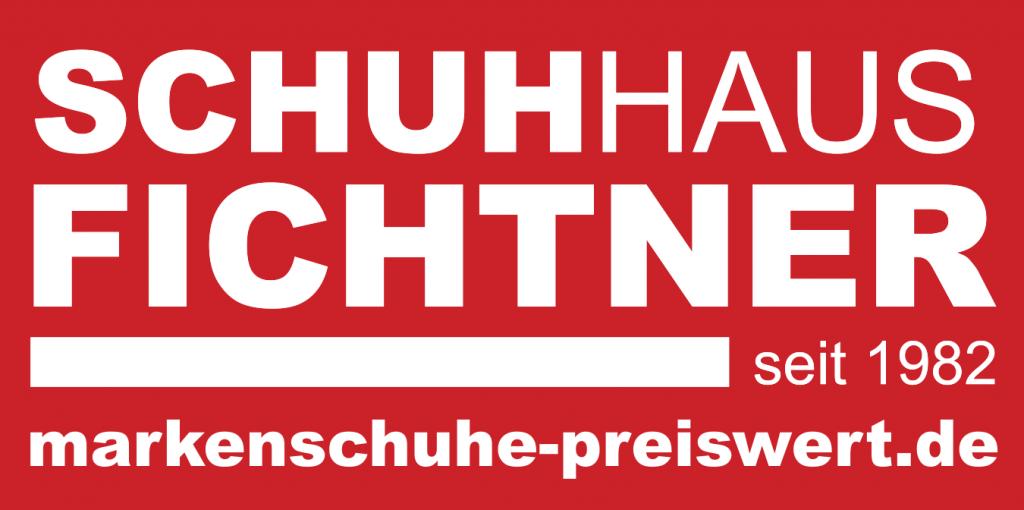 SH-Logo_RW