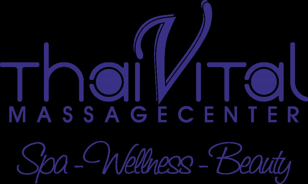 Thaivital-Logo-groß