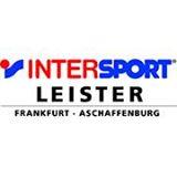 Logo von Intersport Leister